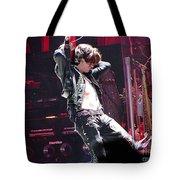 Aerosmith-joe Perry-00053 Tote Bag