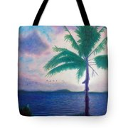 After All Tote Bag