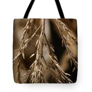 After The Harvest - 1 Tote Bag