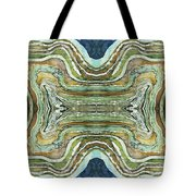 Agate Inspiration - 24a Tote Bag