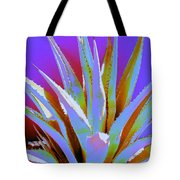 Agave Spirit Tote Bag
