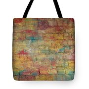 Age Of Freedom Tote Bag