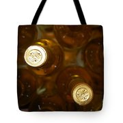 Aged Well Tote Bag
