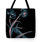 Ageing Gracefully Tote Bag