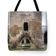 Agzikarahan - Turkey Tote Bag