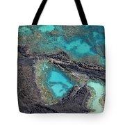Ahihi Kinau Natural Preserve Tote Bag