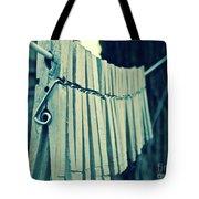 Air Dry Tote Bag