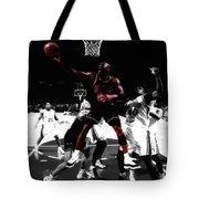 Air Jordan Easy II Tote Bag