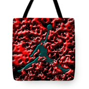 new product b1573 22bb7 Air Jordan P1 Tote Bag