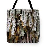 Air Roots Tote Bag