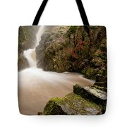 Aira Force High Water Level Tote Bag
