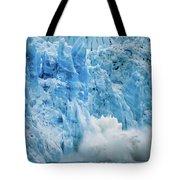 Alaska 4021 Tote Bag