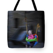 Alene Tote Bag