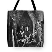 Alfred Percival Maudslay Tote Bag