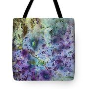 Alibility Bald  Id 16097-222541-40970 Tote Bag