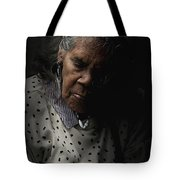 Alice Tote Bag by Avalon Fine Art Photography