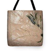 Alight - Tile Tote Bag