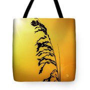 All By Myself  Tote Bag