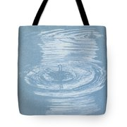 All One Tote Bag