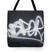 All Out Of Soda Tote Bag