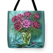 All Things Beautiful Tote Bag