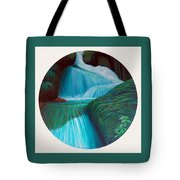 All Things Considered Tote Bag