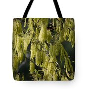 Allergies Tote Bag