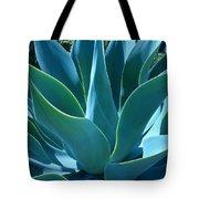 Aloe 2 Tote Bag