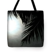 Aloha From The Garden Of Heaven  Tote Bag