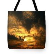 Alter Daybreak Tote Bag