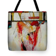 Altered Reality 003 Tote Bag