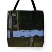 Alternate Reality 14 Tote Bag