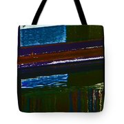 Alternate Reality 22 Tote Bag