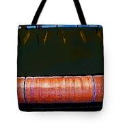 Alternate Reality 3 Tote Bag