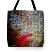 Always Thinking Of You Tote Bag