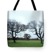 Always Together Tote Bag