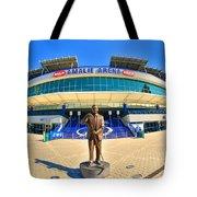 Amalie Arena Tote Bag