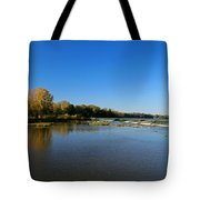 Amazing Moments Tote Bag
