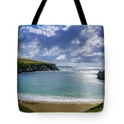 Amazingly Beautiful Tote Bag