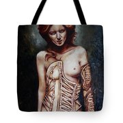 Amazon.  Tote Bag