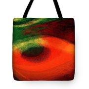 Ambrelia Tote Bag