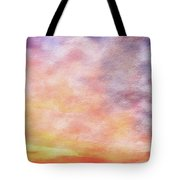 American Beach Cottage Art And Feelings-3 Tote Bag