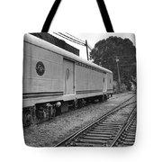 American Federail Tote Bag