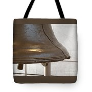 American Icon Tote Bag