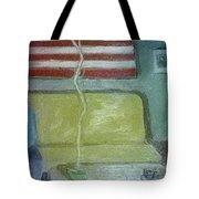 American Marriage Tote Bag