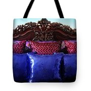 Ameynra Shop 19. Promo Banner 3 Tote Bag