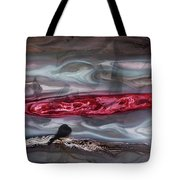 Amor Incondicional Tote Bag