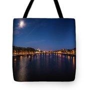 Amstel 2 Tote Bag