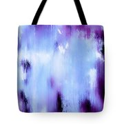 An Angels Song Tote Bag