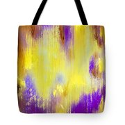 An Angels Voice Tote Bag